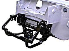 Mini Mania ahora vendiendo marco VTEC por ULTIRK 1.800 $ - 16v Foros Miniclub Mini Cooper Classic, Mini Cooper S, Classic Mini, Vtec Engine, Car Engine, Mini Clubman, Strange Cars, Pickup Camper, Mini Drawings