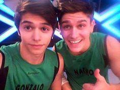 combate argentina equipo verde - Buscar con Google Nachos, Google, Amor, Board, Argentina, Green, Celebs, Celebs, Backgrounds