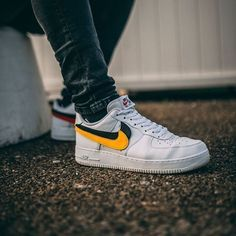 new arrival 03326 996e3 Nike Air Force 1 Nike Air Force 1