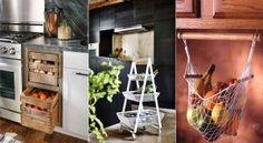 14+idées+de+rangements+pour+fruits+et+légumes+idéales+pour+une+petite+cuisine
