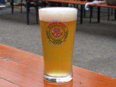 六甲ビール醸造所 ホワイト・マドロス