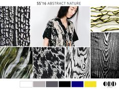 SS'16 ABSTRACT NATURE