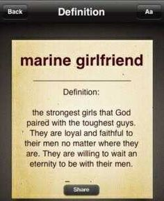 #semperfisisterhood