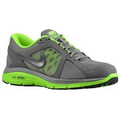 Nike Dual Fusion Run   MY NEW GO FASTERS!