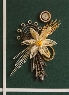 Quilled by Neli 2011/11