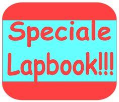 """APRENDO - APPRENDO: Lapbook """"Il ciclo dell'acqua"""""""