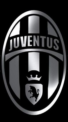 Juventus Logo Wallpaper Iphone is the best high definition iPhone wallpaper in You can make this wallpaper for your iPhone X backgrounds, Mobile Screensaver, or iPad Lock Screen Cristiano Ronaldo Juventus, Juventus Fc, Juventus Wallpapers, Best Iphone Wallpapers, Ac Milan, Football Players, Soccer, Sports Teams, Mobile Screensaver