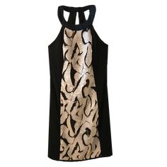 01e4a67a3f21 Mini εφαρμοστό φόρεμα με strass.  Mini εφαρμοστό φόρεμα με strass.  PRIMADONNA · Βραδινά φορέματα
