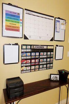 1 Satz Shutter Stil 23 Cm X 15 Cm Tafel Für Shcool Schreibwaren & Büro & Home Schautafeln