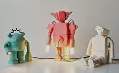 milan-2013-matias-liimatainen-robots-porcelain.jpg (600×370)