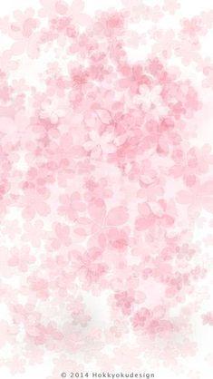 New iPhone Wallpaper Cute Wallpaper Backgrounds, Pretty Wallpapers, Black Wallpaper, Flower Wallpaper, Screen Wallpaper, Iphone Wallpaper, Fond Design, Whatsapp Wallpaper, Designer Wallpaper