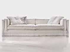 Risultati immagini per divano shabbychic