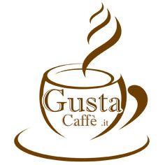 Risultati immagini per logo gustacaffe Arabic Calligraphy, Tableware, Dinnerware, Dishes, Arabic Calligraphy Art