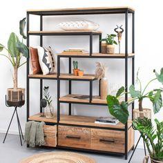 Home Office Design, Home Office Decor, Interior Design Living Room, Living Room Decor, Home Decor, Home Furniture, Furniture Design, Kokoon Design, Room Partition Designs