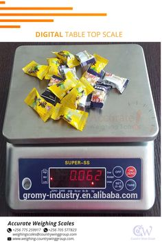 Accurate Weighing Scales offers bench weighing scales with a full featured, rugged industrial crane scale with a backlit LCD display suitable for viewing even in direct sunlight. For inquiries on deliveries contact us Office +256 (0) 705 577 823, +256 (0) 775 259 917 Address: Wandegeya KCCA Market South Wing, 2nd Floor Room SSF 036 Email: weighingscales@countrywinggroup.com Wings Group, Us Office, Dry Cell, Weighing Scale, Height And Weight, 2nd Floor, Crane, Sunlight, Bench