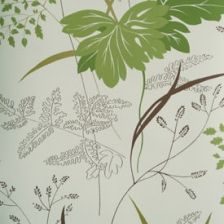 Sylvana Wallpaper, Nina Campbell Wallpapers | Store — FABRIC STUDIO STORE