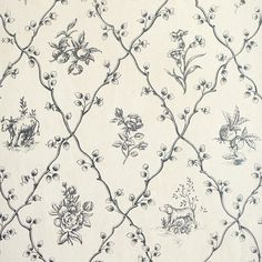 Vintage Country Wallpaper Patterns | 17 Best images about WALLPAPER on Pinterest | Desktop backgrounds ...