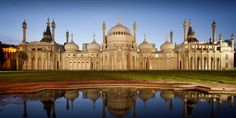 toprooms.com | British Isles Holiday Lets    Easter break bargains