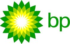 Thank you to BP for signing on as a Silver level sponsor of the 2012 Race for the Cure!