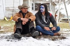 The thriller WIND RIVER starring Elizabeth Olsen and Jeremy Renner has been released on DVD and Blu-ray. Julia Jones, Jeremy Renner, Elizabeth Olsen, Birmingham, Streaming Vf, Streaming Movies, Thriller, Critique Cinema, Native American Actors