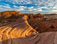Sunset Valley of Fire Sunset Valley, Valley Of Fire, Monument Valley, Behance, Gallery, Check, Nature, Shop, Photography