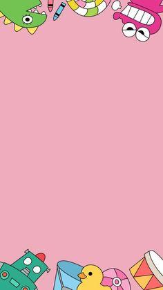 Iphone Wallpaper Kawaii, Teen Wallpaper, Planets Wallpaper, Live Wallpaper Iphone, Homescreen Wallpaper, Wallpaper Backgrounds, Shin Chan Wallpapers, Crayon Shin Chan, Mickey Mouse Wallpaper