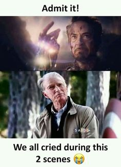 Marvel have been a success story and this success story will be more related to you in you've watched their movies. These memes will recall all your marvel memories and this is so soothing. Here are 30 Marvel Memes Marvel Dc Comics, Marvel Avengers, Avengers Memes, Marvel Heroes, The Avengers Assemble, Funny Marvel Memes, Dc Memes, Marvel Jokes, Captain Marvel