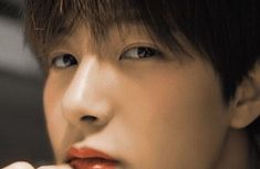 Their struggle to say 'mine' to the women they love M… # Fiksi penggemar # amreading # books # wattpad Taeyong, Winwin, Jaehyun, Nct 127, Dream Chaser, Huang Renjun, Dream Guy, Boyfriend Material, Nct Dream