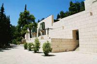 Der internationale Museumstag 2013 fällt zudem mit dem 110. Jahrestag des ersten archäologischen Museums in Delphi zusammen.