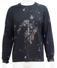 JULIAN ZIGERLI - OVER SHOULDER L/S TEE (DARK CHOCOLATE) http://www.raddlounge.com/?pid=86103478 * all the merchandise can be purchased by Paypal :) www.raddlounge.com/ blog.raddlounge.com/ #raddlounge #wishlist #stylecheck #fashion #shopping #unisexwear #womanswear #clothing #wishlist #brandnew #julianzigerli