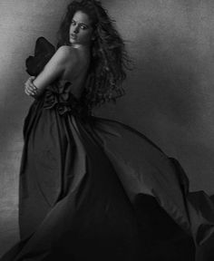 Peter Lindbergh, Kyle Jenner, New York, Cardi B, Fashion Editorials, Fashion Photo, Editorial Fashion, Musicians, Photographers