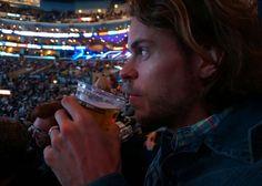Staple Center picsbymartina.com - USA - Los Angeles