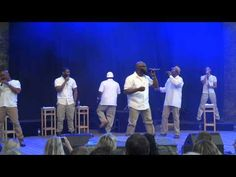 Naturally 7 - Falling Down, opening in Wuerselen Germany June 26th, 2012