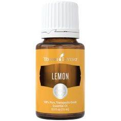 (Citrus limon) tiene propiedades antisepticas y contiene compuestos que han sido estudiados por sus efectos en la función inmune. Puede servir como repelente de insectos y puede ser benefico para la piel. PRECAUCIÓN: Aceites citiricos NO deben ser aplicados a la piel que sera expuesta a la luz directa del sol o luz ultravioleta dentro …