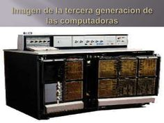 generaciones-de-las-computadoras1-7-728.jpg (728×546)