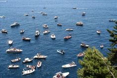 Don't miss the 29th edition of #Marmeeting in #Furore, #Amalficoast   http://goo.gl/XMywbE