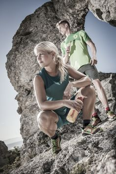 What's the best snack before a tough race? Check out our Running Athletes' Insights: PRE-RACE #BREAKFAST #TIPS