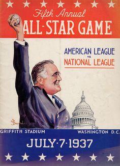 October 5,1940: President Franklin D. Roosevelt is re-elected president for an unprecedented third term.