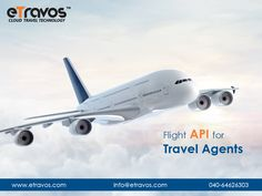 The travel Portal is not complete until it has an integration of API flights. Booking online airline tickets on your website is much easier and more flexible with our Flight API