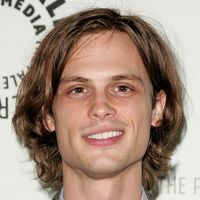 Matthew Gray Gubler (1.29 MB)