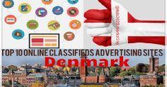 Ads2020- #Advertisingsites #bestclassifieds Free Online Advertising in Denmark- Post Ads on……: Ads2020- #Advertisingsites… from @vinaivil