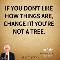 Jim Rohn Quotes, Quotations, Phrases, Verses and Sayings. Goal Quotes, Success Quotes, Quotes To Live By, Best Quotes, Life Quotes, Positive Quotes, Motivational Quotes, Inspirational Quotes, Citations Jim Rohn
