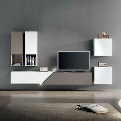 Вітальня мебель modern tv wall units, tv cabinet design и tv wall design.