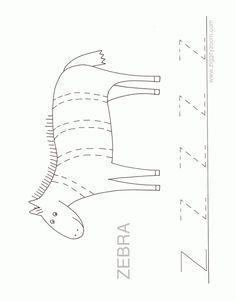 1000 images about pre k kindergarten on pinterest alphabet worksheets alphabet tracing. Black Bedroom Furniture Sets. Home Design Ideas