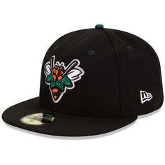 44e00dd04b7e9 Augusta GreenJackets home cap Minor League Baseball