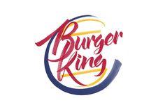 Frizzifrizzi » Brand by Hand: come sarebbe il lettering dei brand disegnato a mano?
