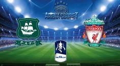 Prediksi Bola Plymouth vs Liverpool