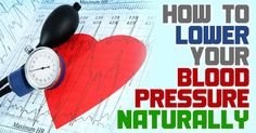 Discover these simple dietary secrets that are effective in lowering your blood pressure in 15 minutes. http://articles.mercola.com/sites/articles/archive/2010/10/08/discover-the-secret-to-lowering-your-blood-pressure-in-15-minutes.aspx