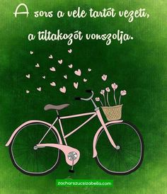 Let's share! What's your most treasured memory with your bicycle? Bamboo Bicycle, Bicycle Art, Bike, Motto Quotes, Life Quotes, Yoga, English Quotes, Messages, Motivation