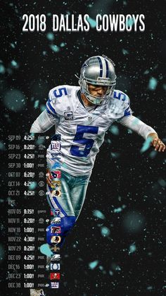 Dallas Cowboys Wallpaper 2014 2015 HD Dallas cowboys
